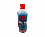 LPS 03116 CFC Free Electro Contact Cleaner - 11 oz Aerosol Can