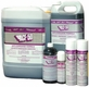 Lear Chemical Research ACF-50 Anti-Corrosion Lubricating Compound