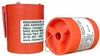Military Specification MS20995NC Monel Safety Wire