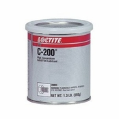 Henkel LOCTITE® LB C-200™ High-Temperature Solid Film Lubricant