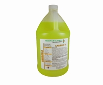 Arrow-Magnolia CD-2035 Carbon-X Aircraft Exterior Degreaser/Soap
