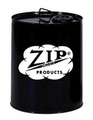 Zip-Chem® Calla® 805 Ready-to-Use Wheel & Flap Well Cleaner