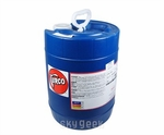 Henkel Turco 5884 Turbine Engine Compressor Cleaner