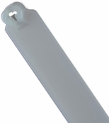 Thomas & Betts TY48 - TY548 Series Cable Ties