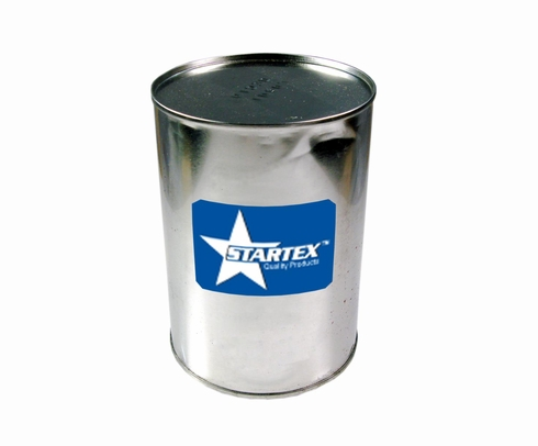 Federal Specification A-A-59107B Toluene - Quart Can