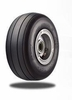 5.00-4 General Aviation & Business Aircraft Tires