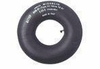 6.50 x 10 Aircraft Inner Tube