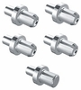 Jiffy Rivets, Jiffy Rivet Gun Fasteners, Jiffy Rivet Gun Bolts