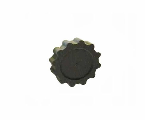Military Standard MS18029-21 Terminal Board Nut Assembly
