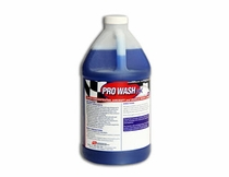 Corrosion Technologies Pro Wash RX Shine Enhancing Soap