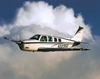 Hawker Beechcraft Single Engine Airplane Checklist