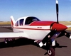 Bellanca Viking Airplane Checklist