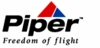 Piper Aircraft Tires Buyer's Guide
