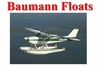Baumann Floats Wheel & Brake Parts