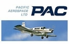 Pacific Aerospace Aircraft Wheel & Brake Parts