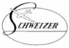Schweizer Aircraft Wheel & Brake Parts