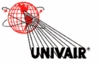 Univair Aircraft Wheel & Brake Parts