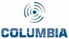 Columbia Aircraft Engine Mounts