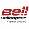Bell Helicopter Air Filters & Elements