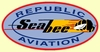 Republic Seabee Aircraft Spark Plugs