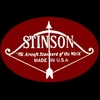 Stinson Aircraft Spark Plugs