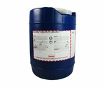 "Henkel 596135 Alodine 1200S ""Ready to Use"" Conversion Coating - 5 Gallon Pail"