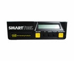 M-D Products 92346 SmartTool Torpedo Level