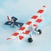 Diecast Toy Airplanes - Diecast Planes, Helicopters
