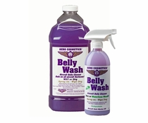 Aero Cosmetics Belly Wash