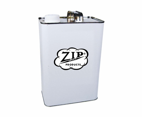 Zip Chem 009449 Calla 1000 Concentrate Airline Terminals, Rest Rooms, Cafeteria & Aircraft Disinfectant - Gallon Can