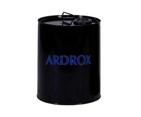 Chemetall Ardrox AV 8 Brown Corrosion Inhibiting Compound - 5 Gallon Pail
