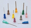Sealant Gun Semco / Sem-Flex Needles