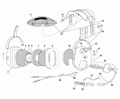 Half Size Doors further David Clark Headset Parts H10 13 4 additionally Car Frame Diagram furthermore New U S Carrier moreover Us Navy Carrier. on aircraft wiring supplies