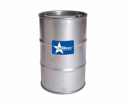 Federal Specification A-A-59601E Type III Spec Dry Cleaning & Degreasing Solvent - 55 Gallon Drum