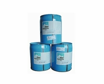 SkyKleen Aviation Solvent