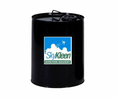 Eastman P3410402 Skykleen� 1000 Cleaner Solvent - 20.41 KG (5 Gallon) Pail