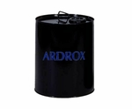 Chemetall ARDROX® 6367 Turboclean 2 Turbine Engine Cleaner Concentrate - 5 Gallon Plastic Jerrycan