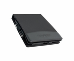 Sky High SH-0250 Genesis iPad Kneeboard Case