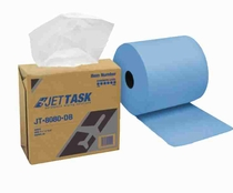 JETTASK™ 8080 Series Heavy-Duty Wiping Cloth