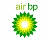 Air BP Limited