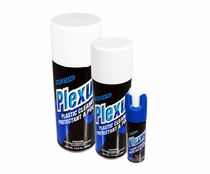 Plexus Plastic Cleaner Protectant and Polish