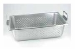 Bransonic® 100-410-160 A12-3 Perforated Tray for B1510 and 1800 Cleaners