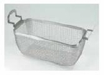 Bransonic® 100-916-333 Mesh Basket for B1510 and 1800 Cleaners