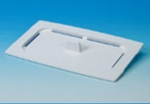 Bransonic® 100-032-515 Tank Cover for 1800 Ultrasonic Cleaner - Included with Unit