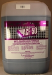 ACF-50® 10020 Anti-Corrosion Lubricant Compound - 20 Liter Pail