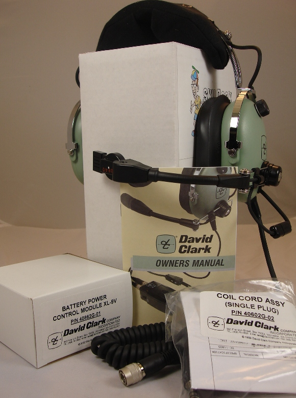 stylespilotshop_2279_241035387 david clark h10 76xl low impedance noise cancelling military david clark h10-76 wiring diagram at panicattacktreatment.co