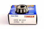 Timken A4050-20629 Tapered Roller Bearing