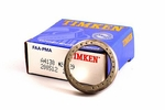 Timken A4138-20629 Tapered Roller Bearing Cup