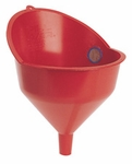 Hopkins FloTool 10705 Giant Funnel (CLEARANCE)
