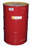 AeroShell™ Oil 550041131 100 Mineral SAE Grade 50 Aircraft Oil - 55 Gallon (206.9 Kg) Steel Drum